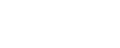 New Zealand Innovators Award 2014