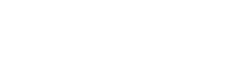 Proud Sponsor of the NZ Hi-Tech Awards 2021